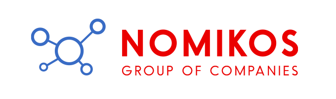 B2B NOMIKOS Group of companies